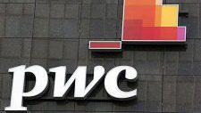 PwC Is Again the 'Most Prestigious Accounting Firm'