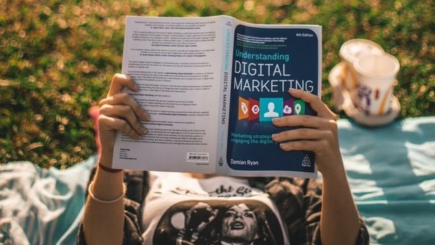 What It Will Take for a Marketer to Be Successful This Year
