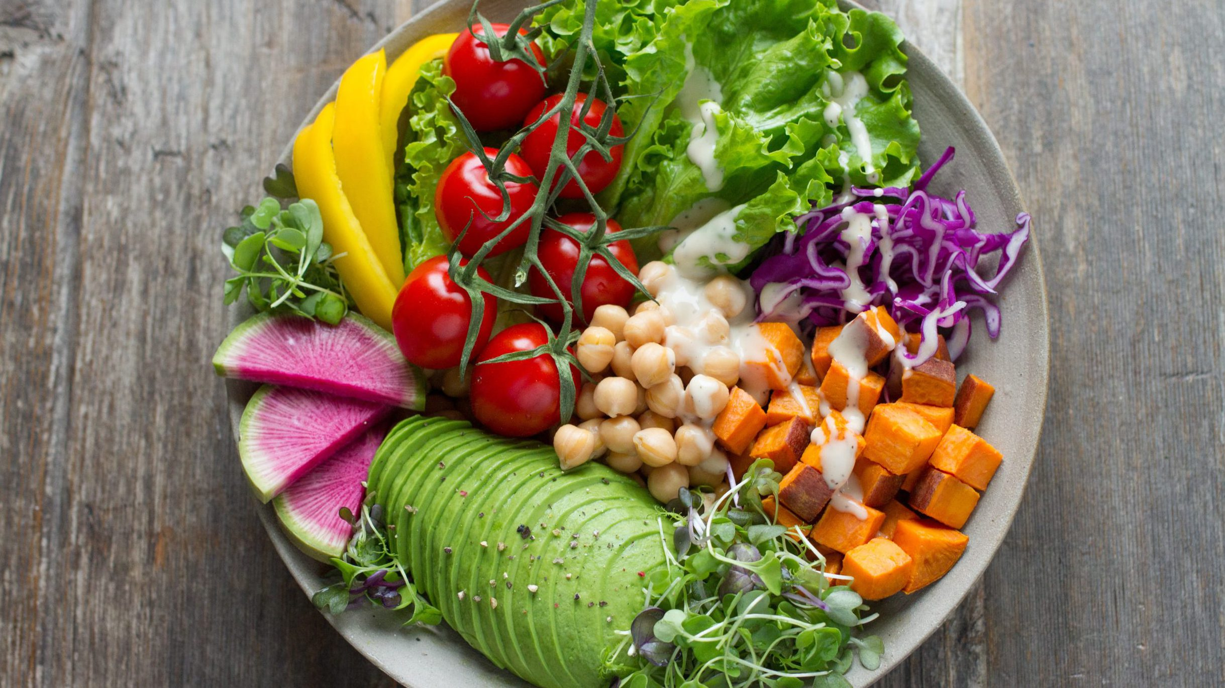 New Dietary Guidelines Leave Sugar, Alcohol Limits Intact