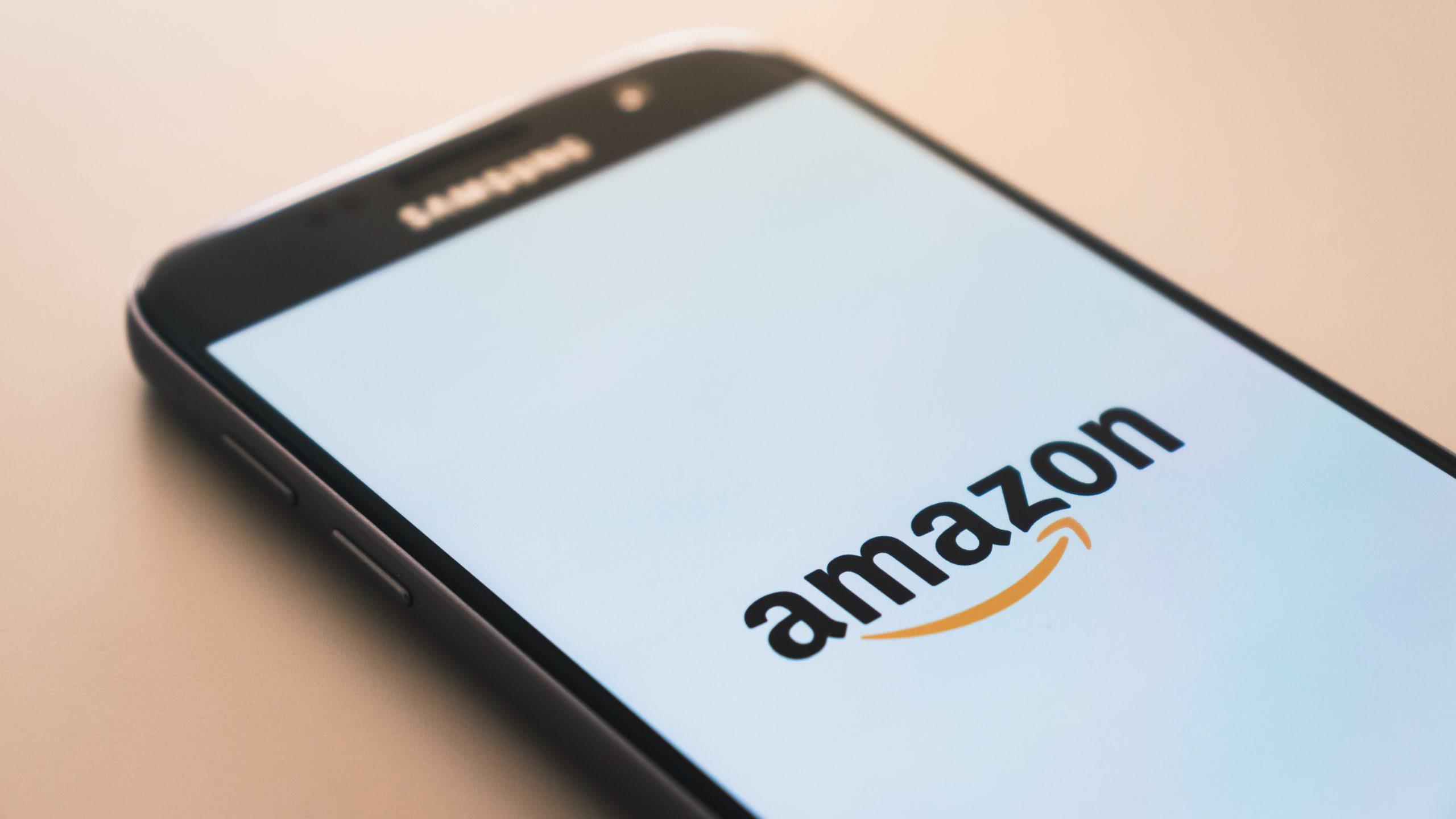 Boston to Become a Major Amazon Tech Hub