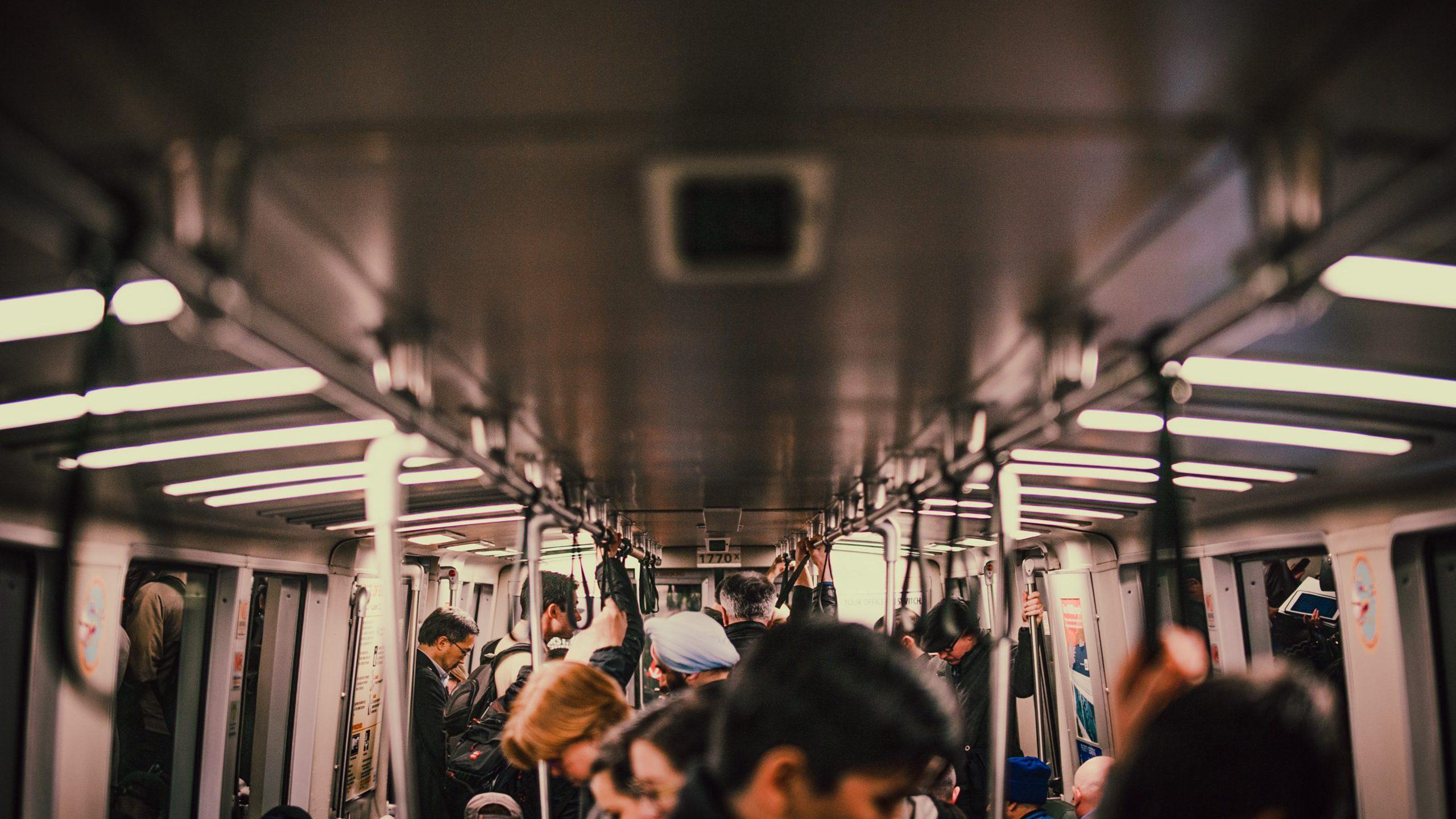 Optimism Growing for an Improving Job Market