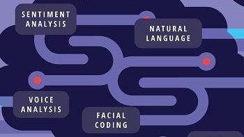 Affective Computing Is Making AI More Human