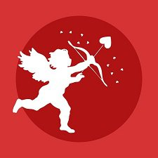 Don't Let Cupid Be the One to Manage Office Relationships
