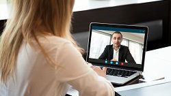 Here's a Free Course In Leading Virtual Meetings