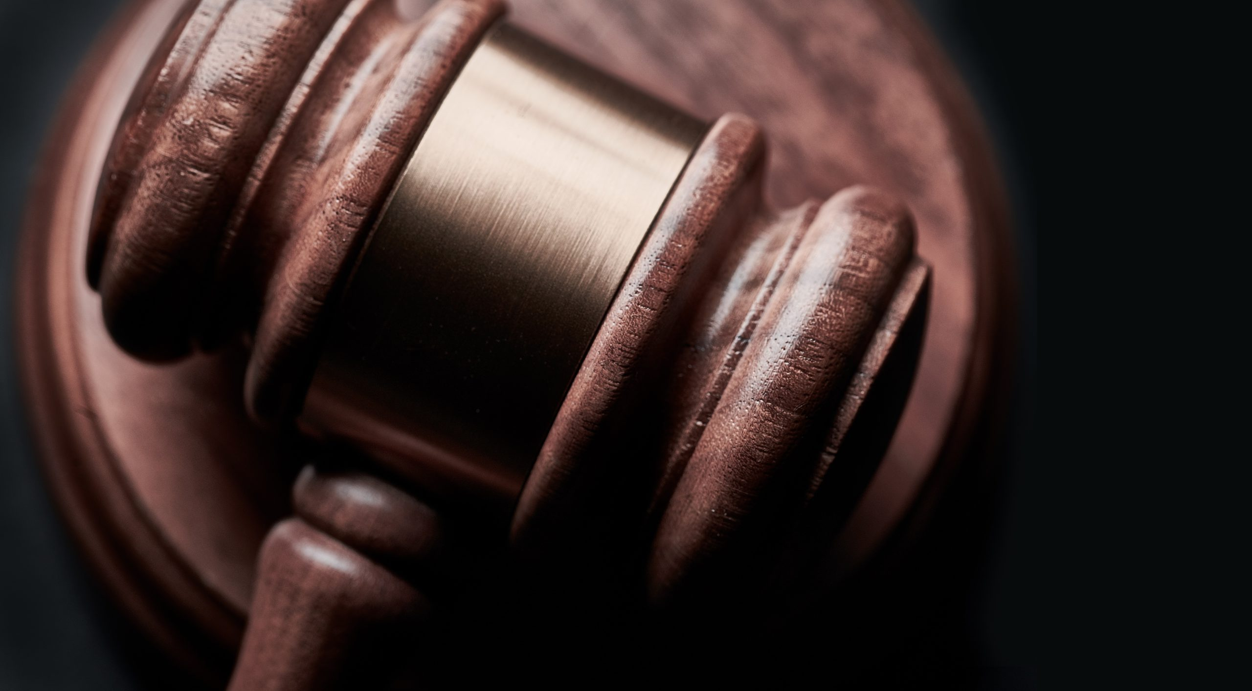 Dramatic Changes Are Transforming the Legal Profession