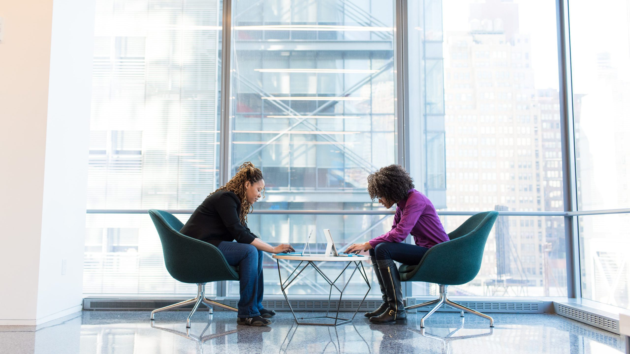 5 Questions to Improve Accounting's Leadership Diversity