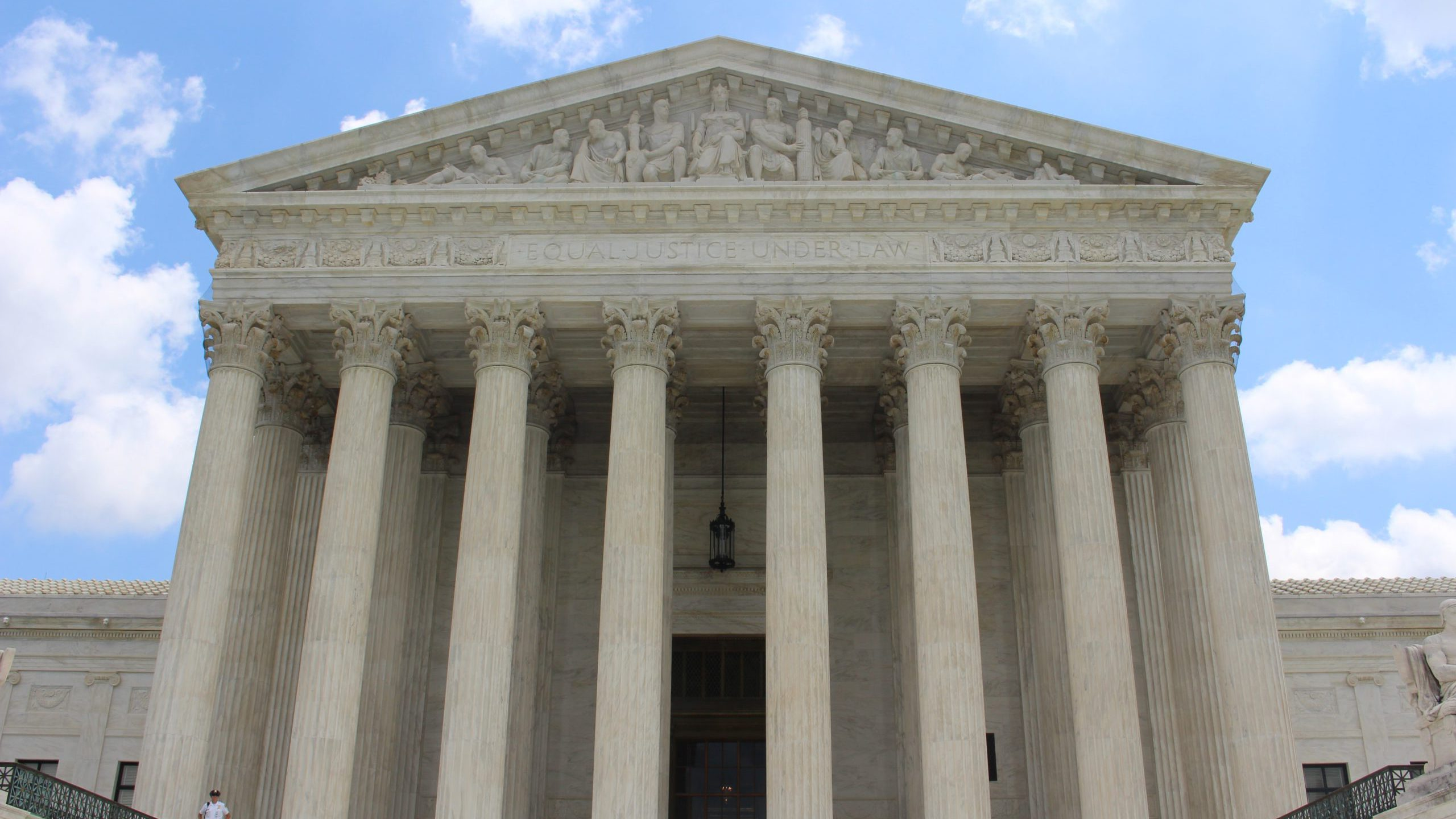 Supreme Court Extends Employment Protection to LGBTQ Workers