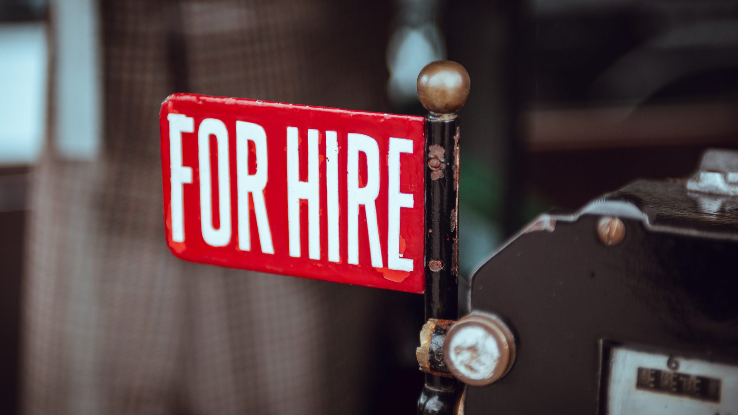 Survey: Half Of All Companies Expect to Hire This Year