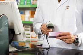 Grocery Pharmacies Are Closing As Chains Take Over