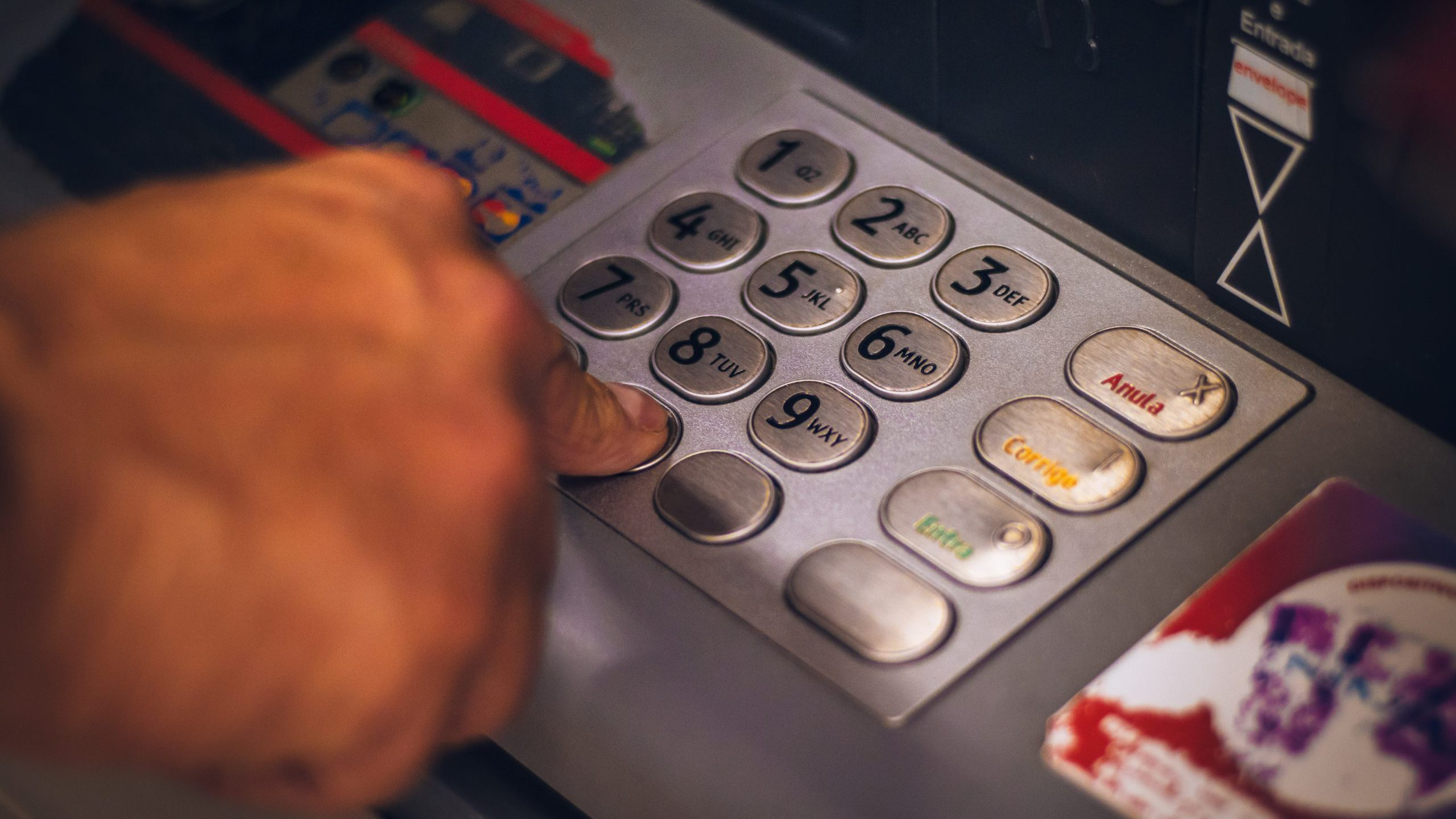 Are Boomers Banking's Next-Gen Customers?