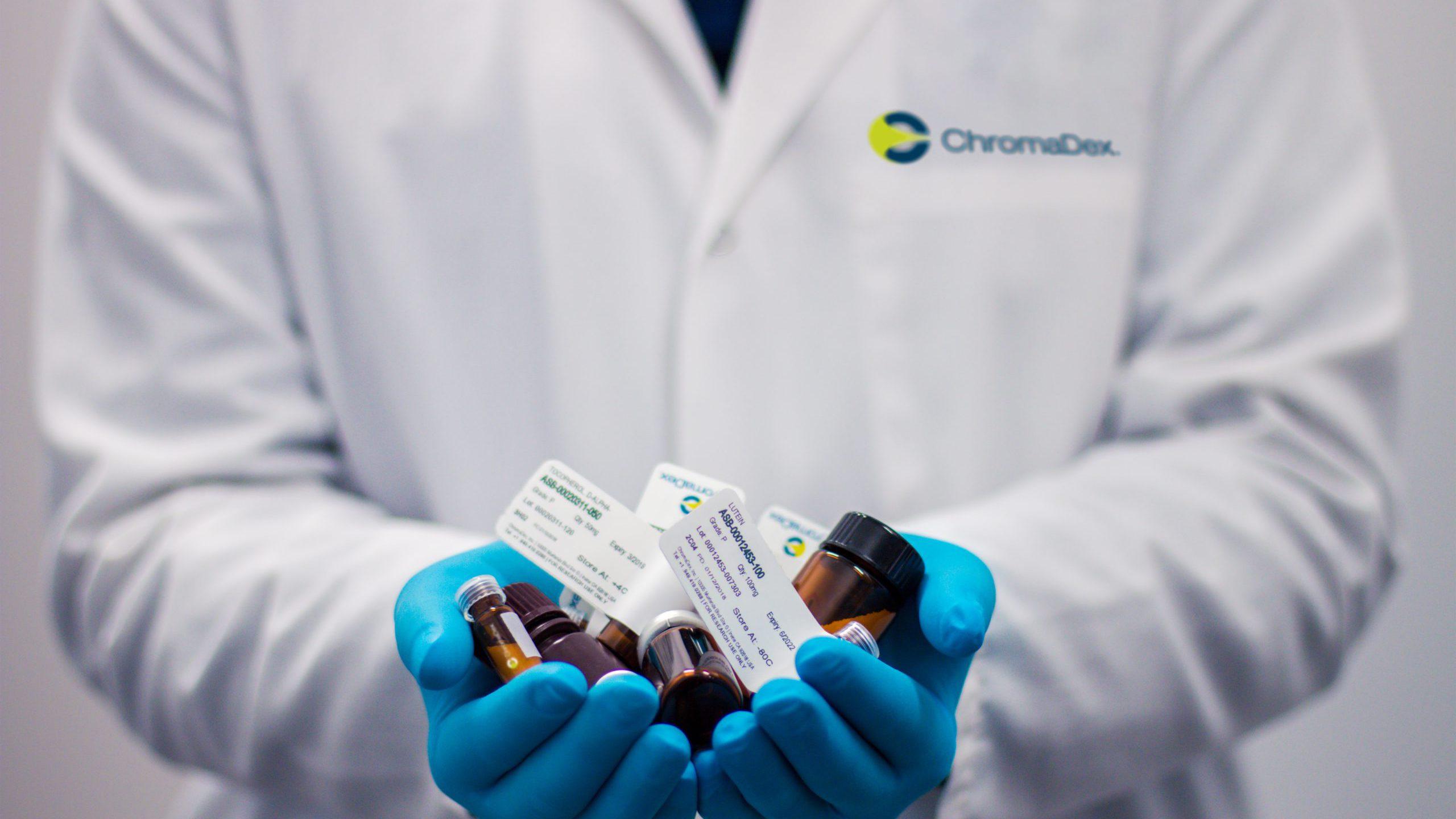 The 'Remarkable' Rise of Biosimilar Drugs