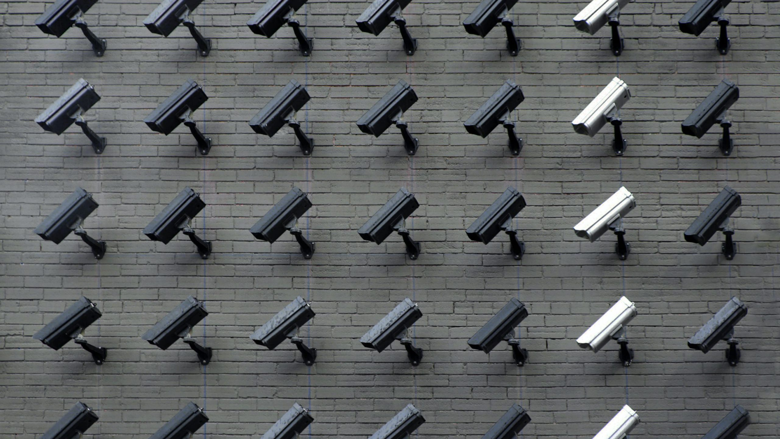 Clinical Investigators Need to Know the Privacy Rules