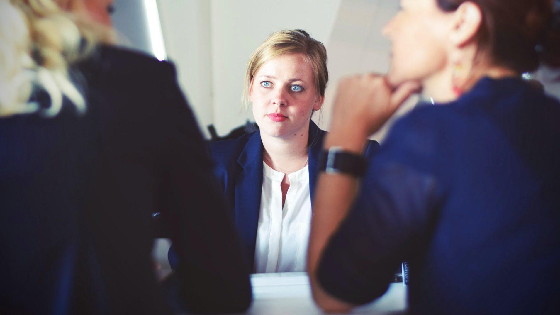 Skills Are HR's Biggest Post-COVID Priority