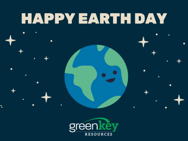21 Ways to Celebrate Earth Day Today & Beyond