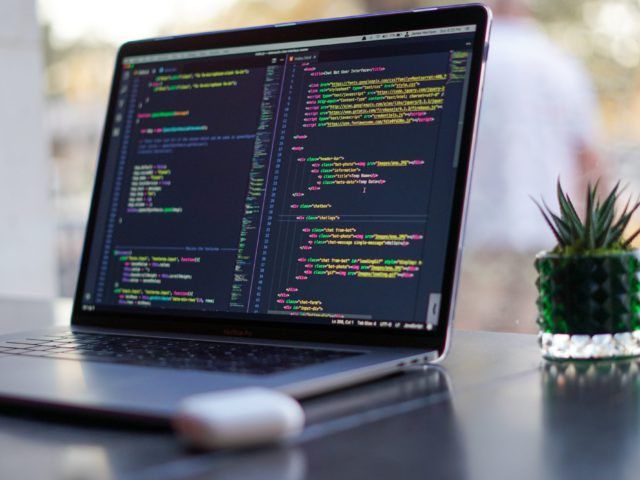Programming Languages with Staying Power