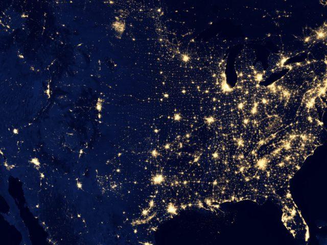 America's New Tech Hubs