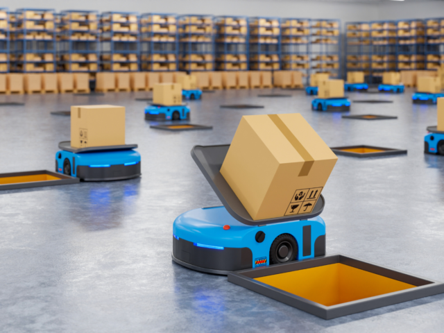 Prime Day 2021 Brings New Challenges for Amazon Sellers