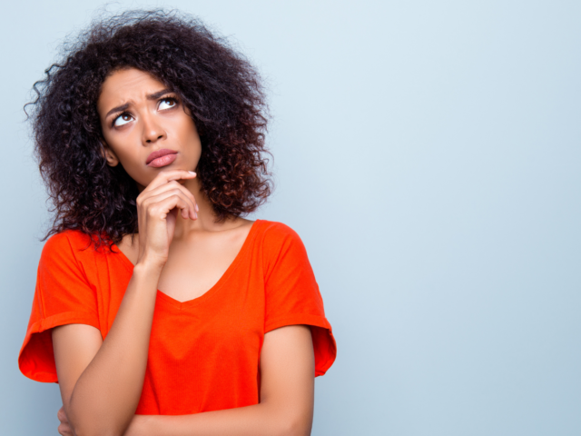 5 Reasons Not to Accept a Counteroffer
