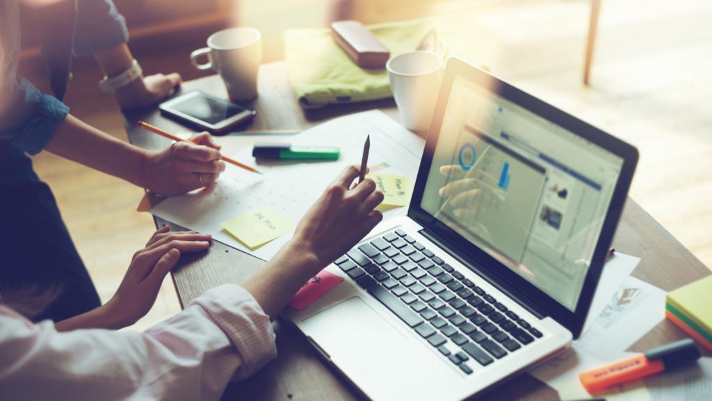Green Key Unlocked: Let's Talk Marketing Operations
