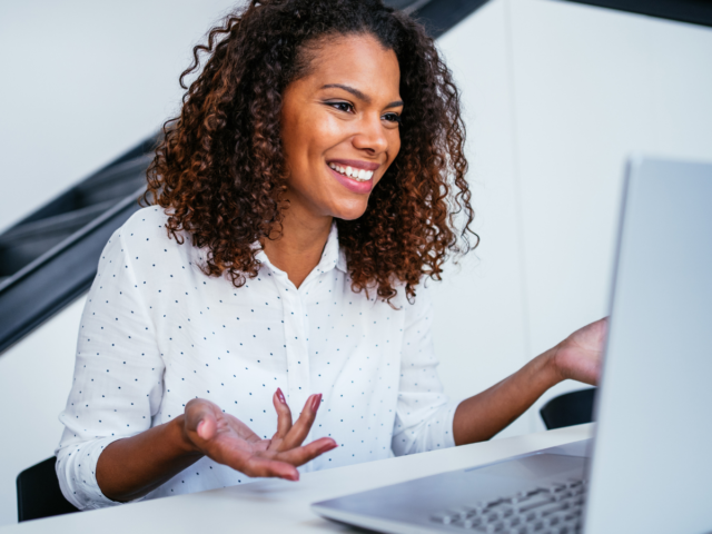 5 Tips to Ace Your Virtual Interview
